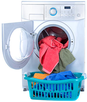 Albuquerque dryer repair service