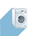 Washer repair in Albuquerque NM - (505) 967-4896